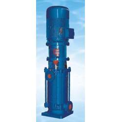 DL GDL 多级泵 立式 卧式 多级管道泵GDW GDF图片