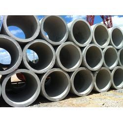 辽阳排水管-高质量的水泥管找哪家图片