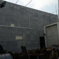 专业泄爆墙生产工厂