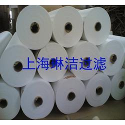 机床滤纸-无心磨床过滤布-磨床过滤纸图片