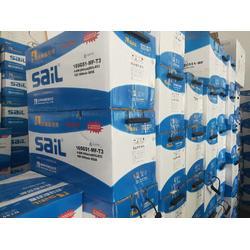 武威玩具车专用电瓶-兰州哪里有供应划算的蓄电池图片