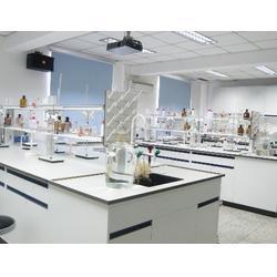 兰州药品包装检测仪器-甘肃质量好的甘肃试验仪器厂家推荐图片