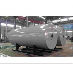 甘肃清洗剂销售-银河化学供应放心可靠的锅炉清洗工程图片