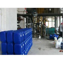 兰州清洗-兰州专业的化学清洗工程图片