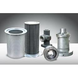 空压机配件-划算的空压机专业维修保养配件供销图片