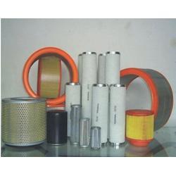 空压机保养-大量供应销量好的空压机专业维修保养配件图片