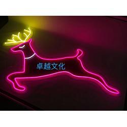 深圳LED霓虹灯-销量好的霓虹灯公司图片