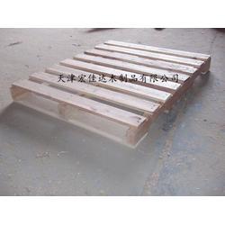 木托盘 木箱 熏蒸箱 钢带箱图片