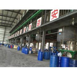 化工常压反应罐生产-肇庆品牌好的树脂反应整套设备哪里买图片