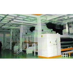 天津一次成型流延机-报价合理的一次成型流延机,玮晟机械倾力推荐图片