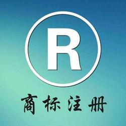 商标注册在哪里申请-向企而创(在线咨询)商标注册图片