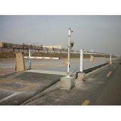 宁夏衡器-供应银川报价合理的银川衡器图片