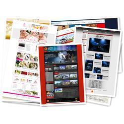 网站建设哪家专业-九龙坡网站建设-网沃科技图片