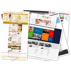 营销网站网站建设-网沃科技-网站建设