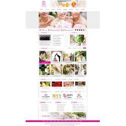 网沃科技 重庆营销网站建设哪家好-网站建设图片