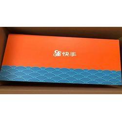 快手广告-网沃科技-重庆快手广告投放图片
