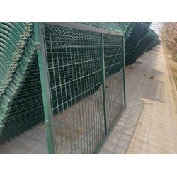 公路护栏网厂家-沈阳物超所值的公路护栏供应图片
