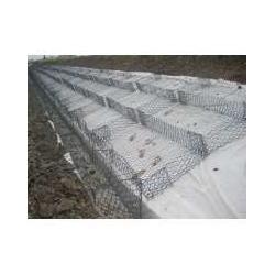 辽宁石笼网-哪里有供应耐用的石笼网图片