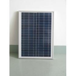 天水太阳能光伏发电工程-大量供应性价比高的太阳能光伏发电站图片