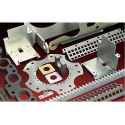 激光切割厂-甘肃高质量的激光切割品质推荐价格