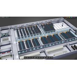 府谷三维可视化软件-专业靠谱的三维可视化推荐图片