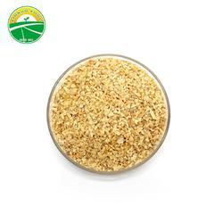 AD蒜粒脱水蒜粒 可出口品质图片