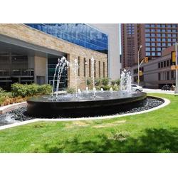 喷泉设备厂家-郑州棣融商贸销量好的销售喷泉设备出售图片