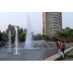 河南音乐喷泉设备-郑州抢手的销售喷泉设备图片