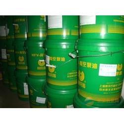 倾销中山真空泵维修保养-中山供应好用的真空泵润滑油图片