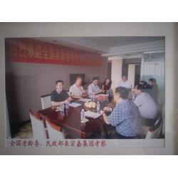 江苏中介服务哪家好-河北有信誉度的中介服务公司图片