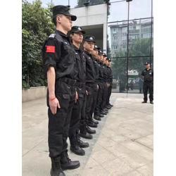 衡水中介服务机构-辽宁中介服务机构