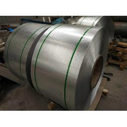 纯铝板供应图片