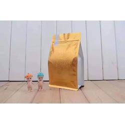 上海塑料包装袋-郑州哪里能买到新款塑料包装袋图片