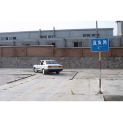 烟台新桥驾校收费-放心的烟台驾校提供图片