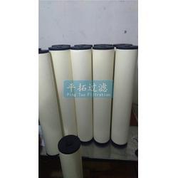 滤芯HCP100A38050KS,聚结滤油机滤芯厂家图片