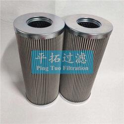 EH纤维□素滤芯◇166-753,抗燃油站滤芯厂№家图片