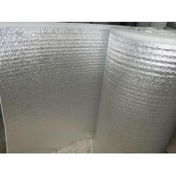 厦门如何选购泉州铝镀膜包装-规模大的铝镀膜生产厂家推荐图片