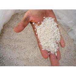 咸阳融雪剂多少钱-知名的融雪剂公司图片