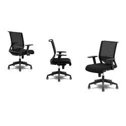 经理办公桌-供应品质有保障的现代办公转椅