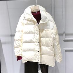 秋冬2019新款女装杂款外贸品牌冬款尾货一手货源组合走份打包图片