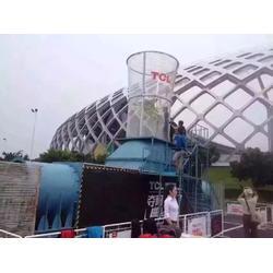 唐山市垂直风洞、垂直风洞、垂直垂直风洞图片