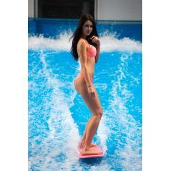 滑板冲浪冲浪滑板、池州市滑板冲浪、上海漫波图片