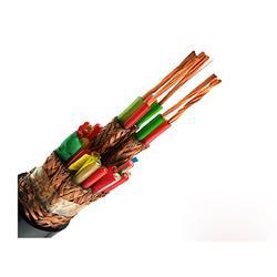 定西控制电缆-兰州适中的控制电缆厂家推荐图片