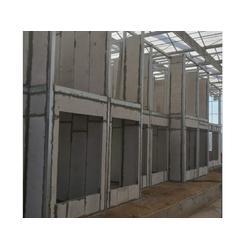 兰州轻质隔墙板-高性价当选甘肃同大建材-兰州轻质隔墙板图片