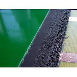 地坪漆施工哪家买-优良郴州工厂地坪漆图片