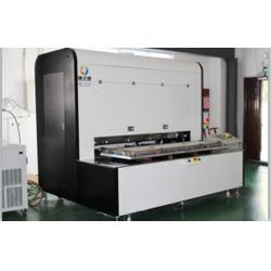 定制MBR平板膜生产设备-选购高质量的MBR板式膜就选苏州捷之诚图片