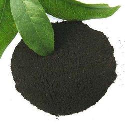 想买优惠的青海腐植酸,就到耀泰仁商贸,海南腐植酸有机肥图片