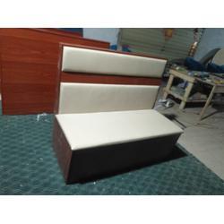 定边板式沙发护理-银川实用的宁夏板式沙发,认准盈晟家具图片