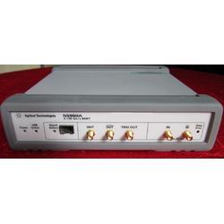 回收Agilent N5980A销售租赁误码仪图片