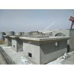 白山水泥制品-哪里有卖耐用的吉林水泥制品图片